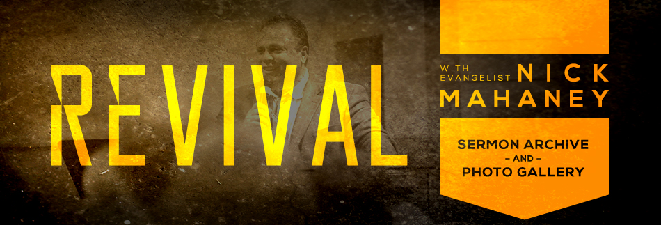 revival-recap-header