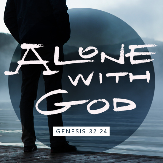 Along-With-God